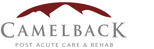 Camelback Post-Acute Care and Rehabilitation
